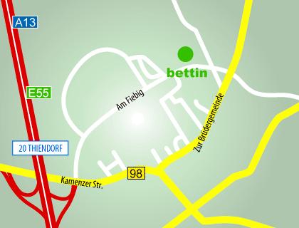 Floristenbedarf Bettin Dresden